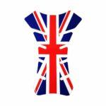 Paraserbatoio-Racing-Graphic-Union-Jack-18098-