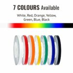 tutti_colori