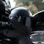 3D-Stickers-Bandiera-Francia-499-E