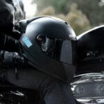 3D-Stickers-Bandiera-Grecia-14135-E