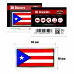 3D-Stickers-Bandiera-Puerto-Rico-492-B