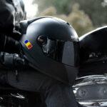 3D-Stickers-Bandiera-Romania-14060-E