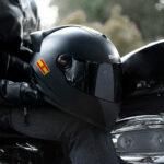3D-Stickers-Bandiera-Spagna-14002-E