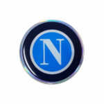 3D-Stickers-Napoli-48mm-14136-A