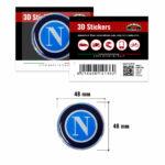 3D-Stickers-Napoli-48mm-14136-B1
