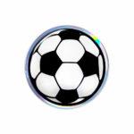 3D-Stickers-Pallone-Calcio-460-A