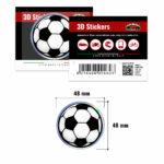 3D-Stickers-Pallone-Calcio-460-B1