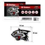 3D-Stickers-Pantera-14045-B