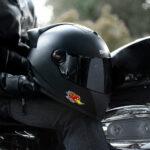 3D-Stickers-Picchi-Dx-Sx-14206-E