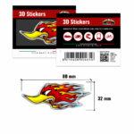 3D-Stickers-Picchio-461-B