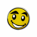 3D-Stickers-Smile-14035-A