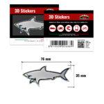 3D-Stickers-Squalo-468-B