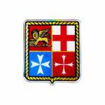 3D-Stickers-Stemma-Repubbliche-Marinare-14144-A