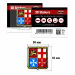 3D-Stickers-Stemma-Repubbliche-Marinare-14144-B