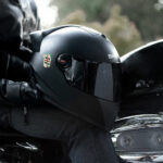 3D-Stickers-Stemma-Sardegna-14138-E
