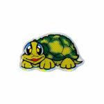 3D-Stickers-Tartaruga-475-A