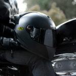 3D-Stickers-Tartaruga-475-E