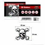 3D-Stickers-Teschio-14044-B1