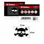 3D-Stickers-Teschio-Nero-14102-B