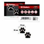 3D-Stickers-ZAmpette-14148-B