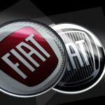 3d-sticker-fiat-logo-dettaglio