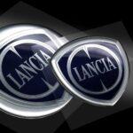 3d-sticker-lancia-logo-dettaglio