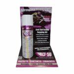 ACF-50-Spray-Protettivo-Anti-Corrusivo-Foto2