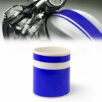 Bike-Racing-Stripe-2-Fili-12cm-Blu-A