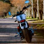 Bike-Racing-Stripe-2-Fili-Applicazione