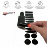 Easywrap4-Carbon-Tab-16736-B