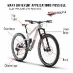 Easywrap4-Tabelle-Protezione-Bici-Punti-Applicazione