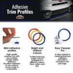Mini_Profili_Adesivi