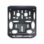 Portatarga-Personalizzabili-Black-Carbon-Applicazione