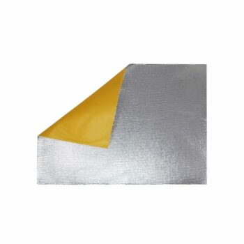 foglio termoisolante adesivo
