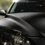 a-pellicola-adesiva-carbon-per-wrapping-auto