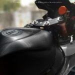 a-pellicola-adesiva-carbon-per-wrapping-moto