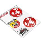 adesivi-chrome-tabs-abarth-ufficiali-2-scorpioni-1-scudetto-b