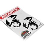 adesivi-chrome-tabs-abarth-ufficiali-2-scorpioni-b
