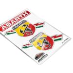 adesivi-chrome-tabs-abarth-ufficiali-2-scudetti-folgoreb