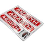 adesivi-chrome-tabs-abarth-ufficiali-3-scritte-b