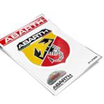 adesivi-chrome-tabs-abarth-ufficiali-scudetto-grande-b