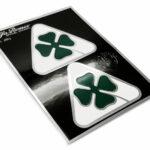 adesivi-chrome-tabs-alfa-romeo-ufficiale-due-quadrifoglio-verde-b