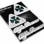 adesivi-chrome-tabs-alfa-romeo-ufficiale-due-quadrifoglio-verde-scritte-b