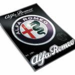 adesivi-chrome-tabs-alfa-romeo-ufficiale-logo-new-scritta-b