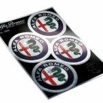 adesivi-chrome-tabs-alfa-romeo-ufficiale-quattro-loghi-new-b