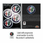 adesivi-chrome-tabs-alfa-romeo-ufficiale-quattro-loghi-new-d
