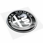 adesivo-3d-sticker-alfa-romeo-logo-black-58-mm-b