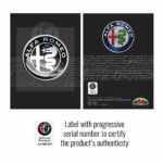 adesivo-3d-sticker-alfa-romeo-logo-black-58-mm-d
