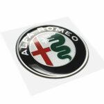 adesivo-3d-sticker-alfa-romeo-logo-color-58-mm-b
