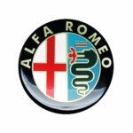 adesivo-3d-sticker-alfa-romeo-logo-old-58-mm